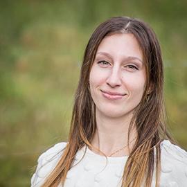 Macella, Community manager pour Ardennes-Etape