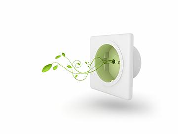 Les vacanciers d'aujourd'hui peuvent être d'avantage sensibilisé à l'écologie