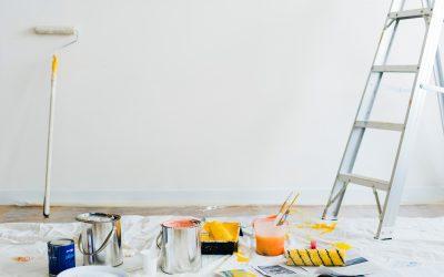 Rénovation ou construction d'un gîte : 10 erreurs à éviter