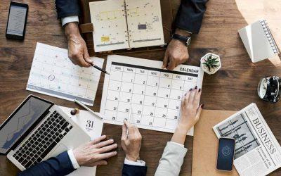 Travailler avec un gérant de gîte : 5 conseils