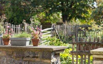 Ecotourisme : Clé Verte, une bonne option pour votre maison de vacances ?