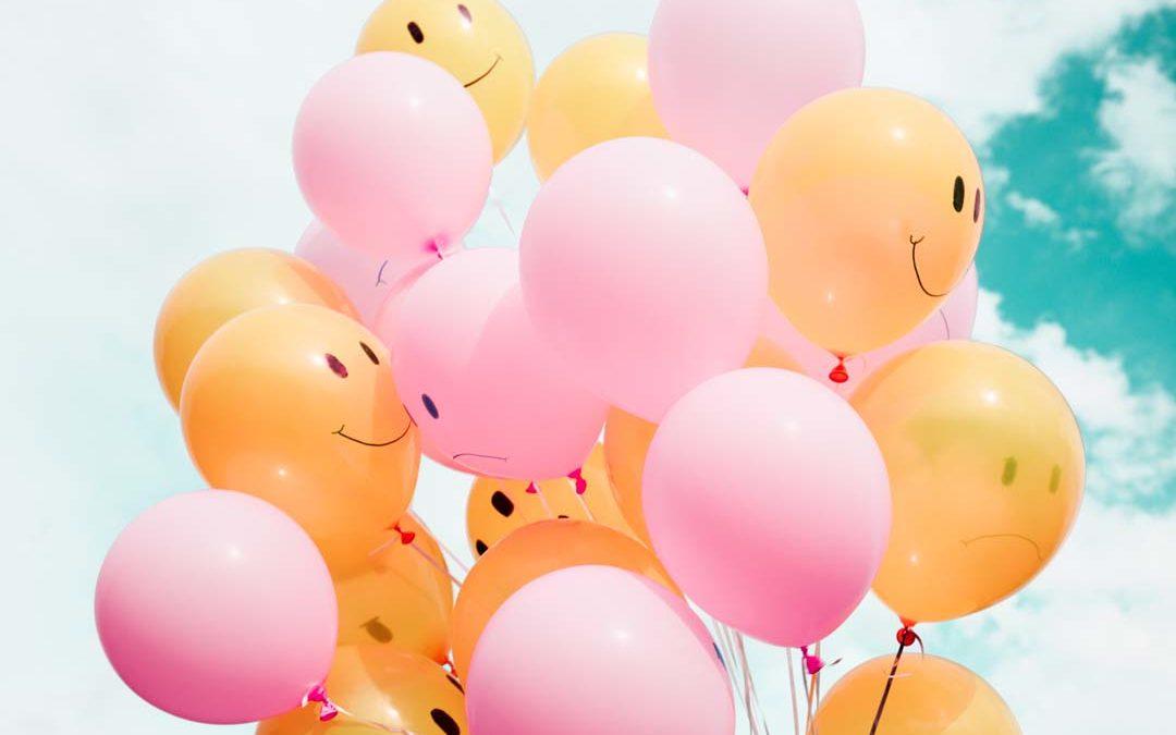 10 conseils pour améliorer votre cote de satisfaction.