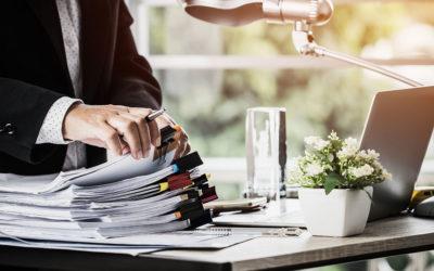 Ouvrir un gîte : réglementation et recommandations