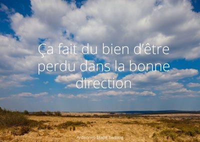 bonne-direction