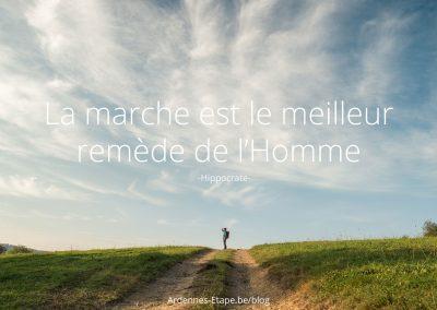marche-remède-fr