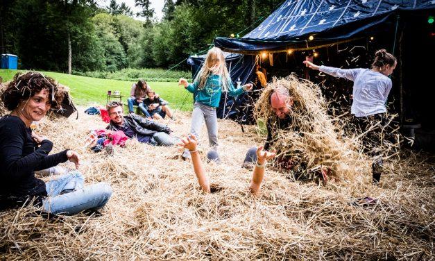 Un séjour en Ardenne entre traditions et nouveautés
