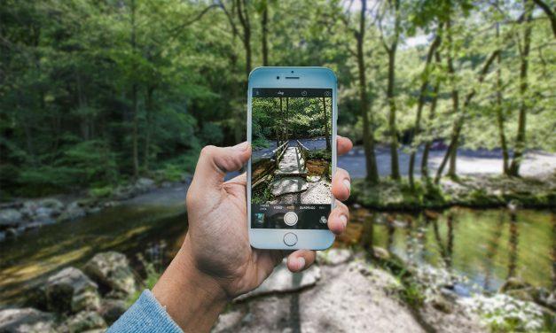 7 lieux de rêve en Ardenne à immortaliser pour booster votre Instagram