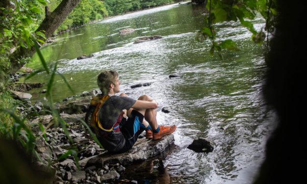 Trail & Chill : trois parcours sauvages pour explorer l'Ardenne du nord