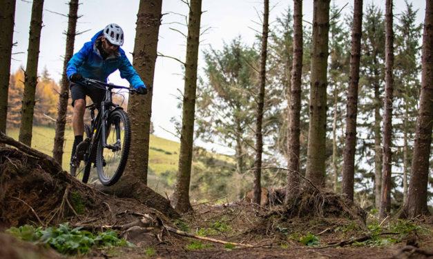 10 activités sportives hivernales à faire en Ardenne