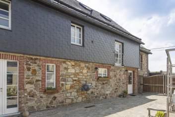 Appartement pour 5 personnes à Butgenbach dans les Cantons de l'Est