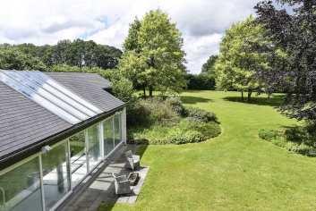 Maison de vacances à Spa pour 6/8 personnes en Ardenne