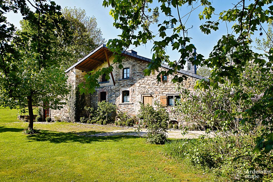 Luxueuse maison de vacances pour 11 personnes louer for A louer maison de vacances