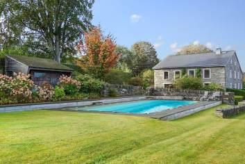 Magnifique maison de vacances pour 9 personnes à Vielsalm