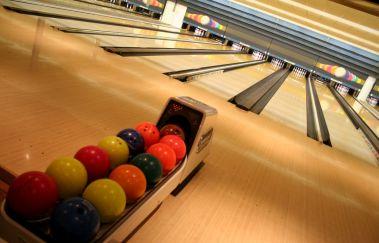 Bowling 67-Bowling à Province de Liège