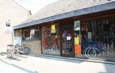 Cycle Sport-Location VTT à Province de Namur