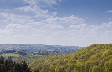 Hotton-Ville à Province du Luxembourg