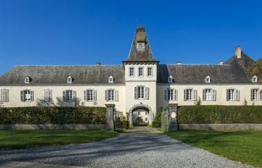 Tellin-Ville à Province du Luxembourg