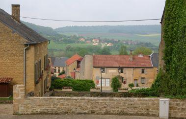 Torgny-Ville à Province du Luxembourg