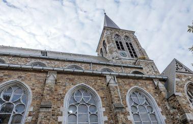Visé-Ville à Province de Liège