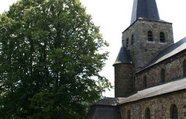 Wéris-tourisme à Province du Luxembourg